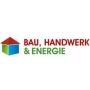 Bau Handwerk & Energie