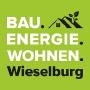 Bau & Energie, Wieselburg