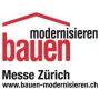 Bauen & Modernisieren, Zúrich