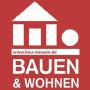 Bauen & Wohnen, Husum