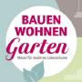 BAUEN WOHNEN Garten, Offenburg