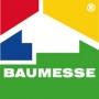 Baumesse, Düsseldorf
