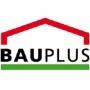 Bauplus, Albstadt