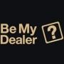 Be my dealer, Estambul