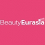 Beauty Eurasia