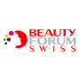 Beauty Forum Swiss, Zúrich