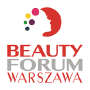 Beauty Forum, Varsovia