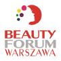 Beauty Forum, Online