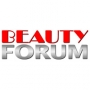 Beauty Forum Spain, Valencia