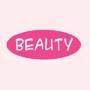 Beauty Tunisia, Ariana