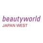 Beautyworld Japan West, Osaka
