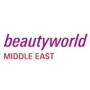 Beautyworld Middle East, Dubái
