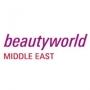 Beautyworld Middle East, Dubái