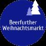 Mercado de navidad, Reichelsheim