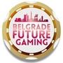 Belgrade Future Gaming, Belgrado