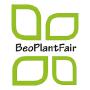 BeoPlantFair, Belgrado