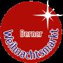 Berner Weihnachtsmarkt, Berna