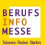 Berufsinfomesse, Offenburg