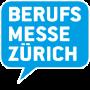 Berufsmesse, Zúrich