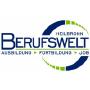 Berufswelt, Heilbronn