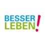 Besser Leben!, Bad Sassendorf