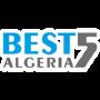 Best5 Algeria, Argel