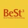 BeSt³, Innsbruck