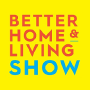 Better Home & Living Show, Napier