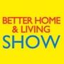 Better Home & Living Show, Wellington