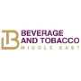 Beverage and Tobacco Middle East, Dubái