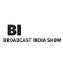Broadcast India, Mumbai