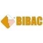 Bibac Expo, Amberes
