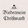 Mercado de navidad, Werben