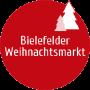 Mercado de navidad, Bielefeld