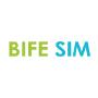 BIFE - SIM, Bucarest
