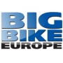 Big Bike Europe, Colonia