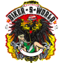 Biker-s-World, Salzburgo