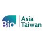 Bio Asia Taiwan, Taipéi