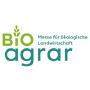 BioAgrar, Offenburg