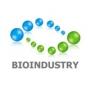 Bioindustry, San Petersburgo