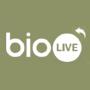 BioLive, Seúl