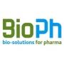 BioPh China, Shanghái