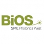 SPIE BiOS, San Francisco