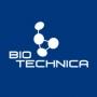 Biotechnica, Hanóver