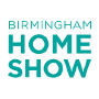 Birmingham Home Show, Birmingham