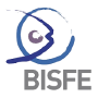 BISFE Busan International Seafood & Fisheries Expo, Busan