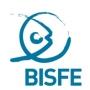 BISFE Busan International Seafood & Fisheries Expo, Busan