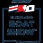 Progressive Cleveland Boat Show, Cleveland