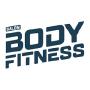 Body Fitness, París