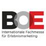 BOE Best of Events, Dortmund